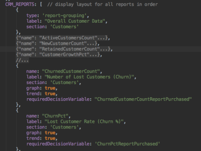 CRM_REPORTS-json