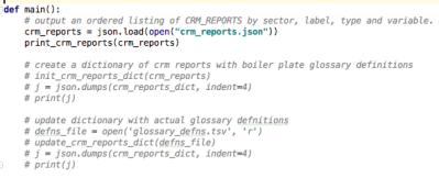 print_crm_reports