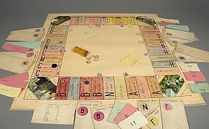 monopoly_1913