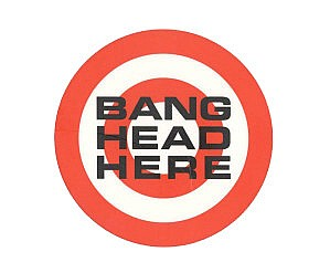 bang-head-here