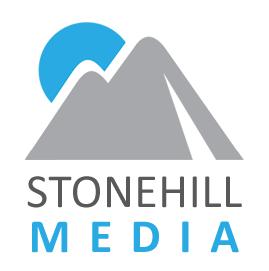 stonehillmedia-logo-white-bg
