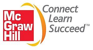 cropped-mcgraw-hill-11.jpg