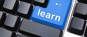 Learn-1024x440